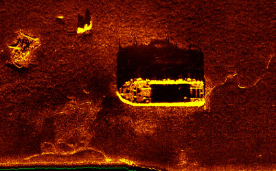 Sample image 2