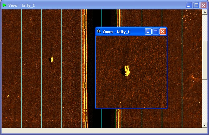 Sample image 5